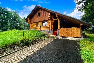 Prodej, Chalupa, 230 m² - Metylovice, Ev.č.: 00068