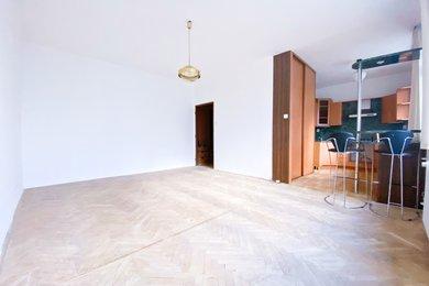 Prodej, Byty 1+1, 36m² - Havířov - Podlesí, ul. K. Světlé, Ev.č.: 00092