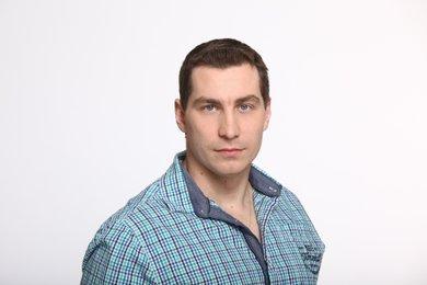 Ing. Jiří Čerbák