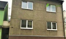 Prodej, Byty 2+1, 64 m² - Hodonín