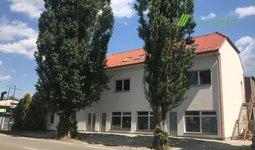 Pronájem, Obchodní prostory, 139 m² - Hodonín