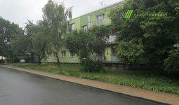 Prodej, Byty 1+1, 33 m² - Hodonín