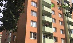 Pronájem, Byty 3+1, 69 m² - Hodonín
