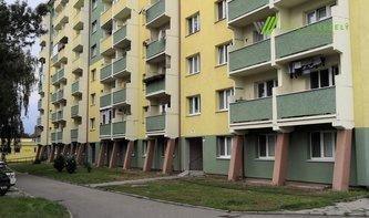 Prodej, Byty 3+1, 73 m² - Hodonín