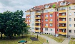 Pronájem, Byty 1+1, 38 m² - Hodonín