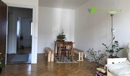 Pronájem, Byty 3+1, 73 m² - Hodonín