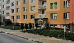 Prodej, Byty 3+1, 78m² - Kyjov