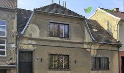 Prodej, Rodinné domy, 230m² - Hodonín