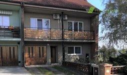 Prodej, Rodinné domy, 156m² - Hodonín