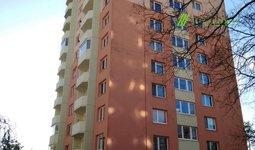 Prodej, Byty 2+1, 57 m² - Hodonín