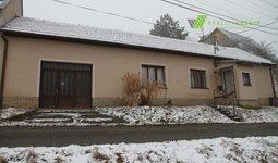 Prodej, Rodinné domy , 134 m² - Bystřice pod Lopeníkem