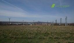 Prodej, Zemědělská půda, 3358 m² - Kyjov