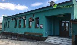 Pronájem, Restaurace, 575 m² - Dubňany