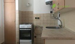 Pronájem, Byty 2+1, 55 m² - Kyjov