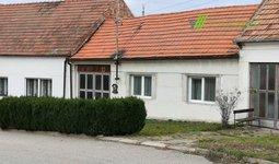 Prodej rodinného domu v Nenkovicích