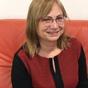 MVDr. Jarmila Pleskačová