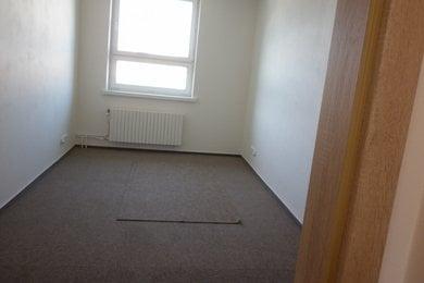 Pronájem, Kanceláře, 13m² - Sviadnov, Ev.č.: Š 637