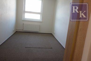 Pronájem, Kanceláře, 25m² - Sviadnov, Ev.č.: Š 637