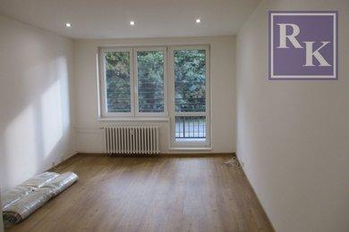 Prodej, Byty 1+kk, 30m² - Ostrava - Slezská Ostrava, Ev.č.: R365
