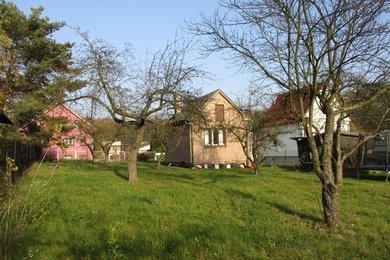 Prodej, Pozemky pro bydlení, 1162m² - Ostrava - Heřmanice, Ev.č.: R369
