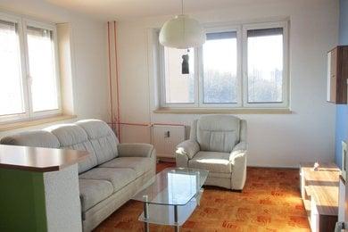 Prodej, Byty 2+1, 49m² - Ostrava - Hrabůvka, Ev.č.: R385