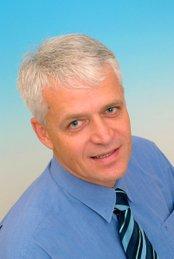 Ing. Pavel Horina