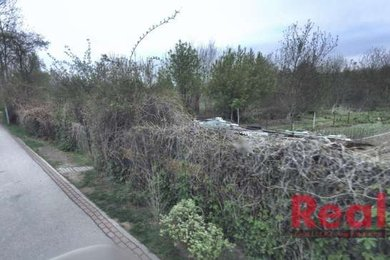 Prodej, Ostatní pozemky, 663m² - Brno - část obce Komín, Ev.č.: 1012