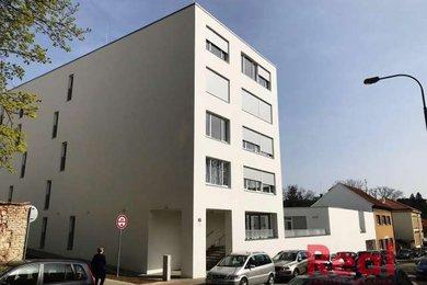 Pronájem bytu 2+kk, CP 68m², ulice Metodějova, Brno - Královo Pole, Ev.č.: 993-1