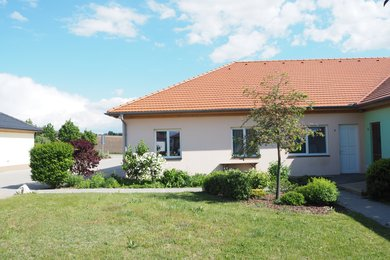 Prodej, byt OV 3+kk, Brod nad Dyjí, okres Břeclav, Ev.č.: 00051