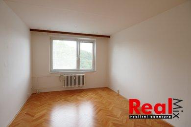 Pronájem, byt 2+1, ul. Heyrovského, Brno - Bystrc, Ev.č.: 00081