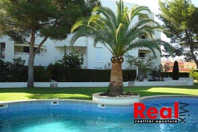 prodej bytu 2+kk, 48m2, Španělsko, Mallorca, Maioris Decima, Ev.č.: 00107