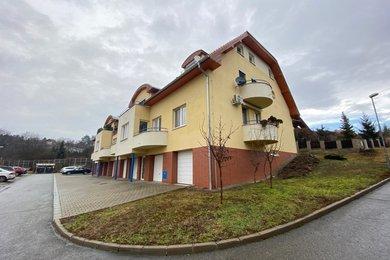 Prodej, byt 2+kk, Brno - Kníničky, Ev.č.: 00114