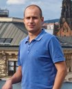 Tomáš Silnický