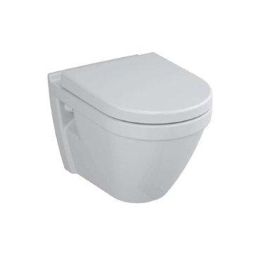 Závěsný záchod Vitra S50