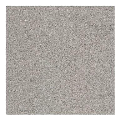 Obklad Taurus Granit - Nordic