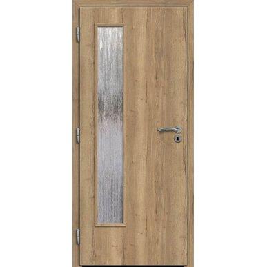 Dveře - ADOR