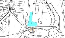 Prodej, Ostatní komerční nemovitosti, 5240m² - Leština u Světlé