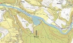Prodej, Pozemky - trvalý travní porost, 43888m² -