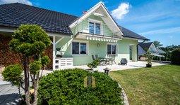 Prodej, Rodinné domy, 270m² - Ježená