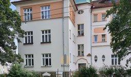 Prodej, Byty 2+1, 72m² - Jihlava