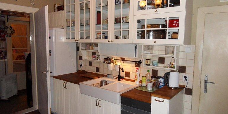 4. kuchyň 1