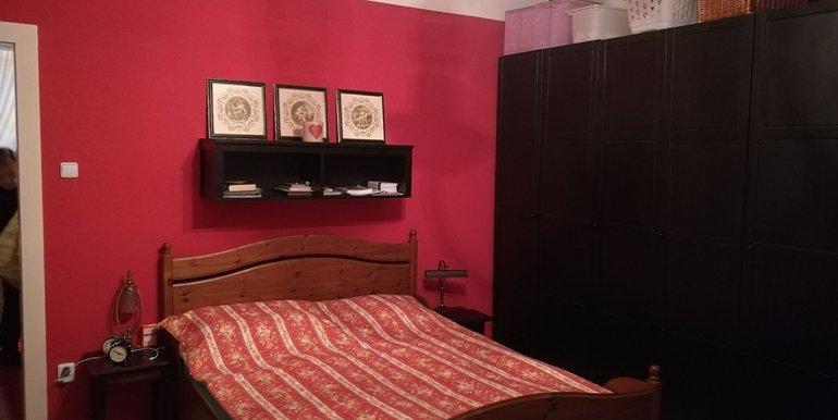 5. ložnice