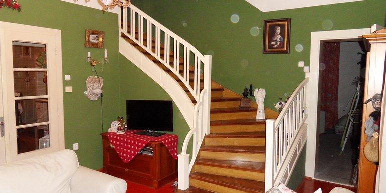 3. obývací pokoj 2