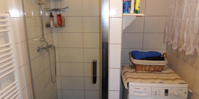 7. koupelna