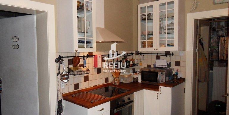 4. kuchyň 2