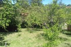 Prodej, Pozemky pro bydlení, Pozemek 639m² - Brno - Útěchov, Ev.č.: 00020