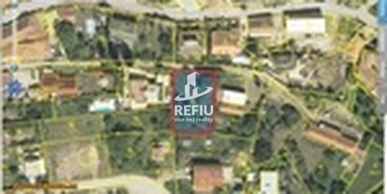 whn150x150-k3f14-2bcb9-prodej-pozemky-pro-bydleni-pozemek-639m2-brno-utechov-pozemek-f42951