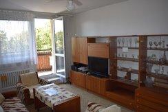 Prodej bytu v OV,  2+1 s lodžií, 59m² - Brno - Lesná, Ev.č.: 00024