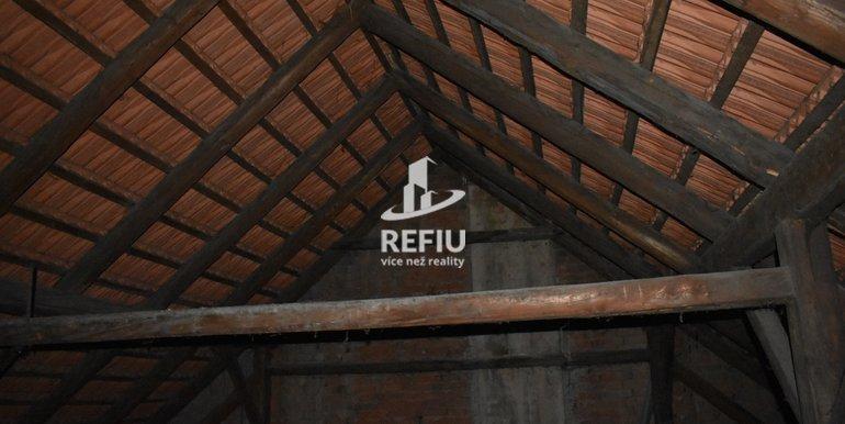 Střecha_1