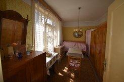 Prodej, Rodinný dům k rekonstrukci 182 m ² - Blansko, Ev.č.: 00037